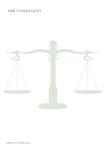 Právník_1_C4