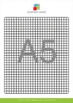 Čtverečkovaný_5_A5_001
