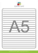 Linkovaný_8b_A5_001