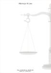 Pravník_1_A4